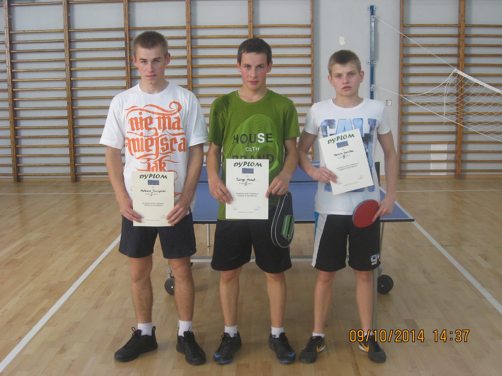foto tenis 003
