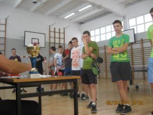 foto-tenis-001