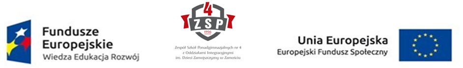 logotypy fundusze