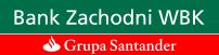 logo bzwbk santander 30712